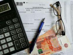 Налоговый вычет за жилье предложили увеличить